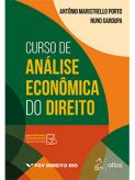 Curso de Analise Economica do Direito