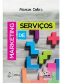 E-book - Marketing de Servicos