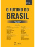 E-book - O Futuro do Brasil